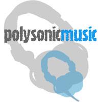polysonic music